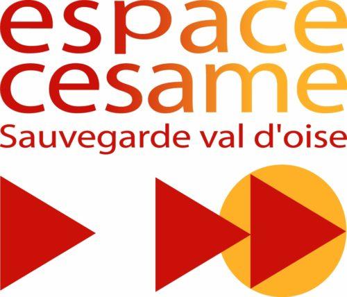 Espace Cesame