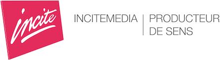 incite media