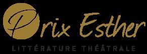 Prix Esther