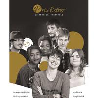 Calendrier du Prix Esther
