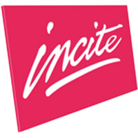 incite-communication