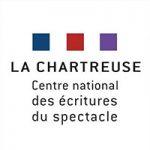 La Chartreuse écritures du spectacle