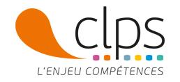 CLPS Brest